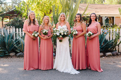 Southall Wedding-Bridal Party-0546