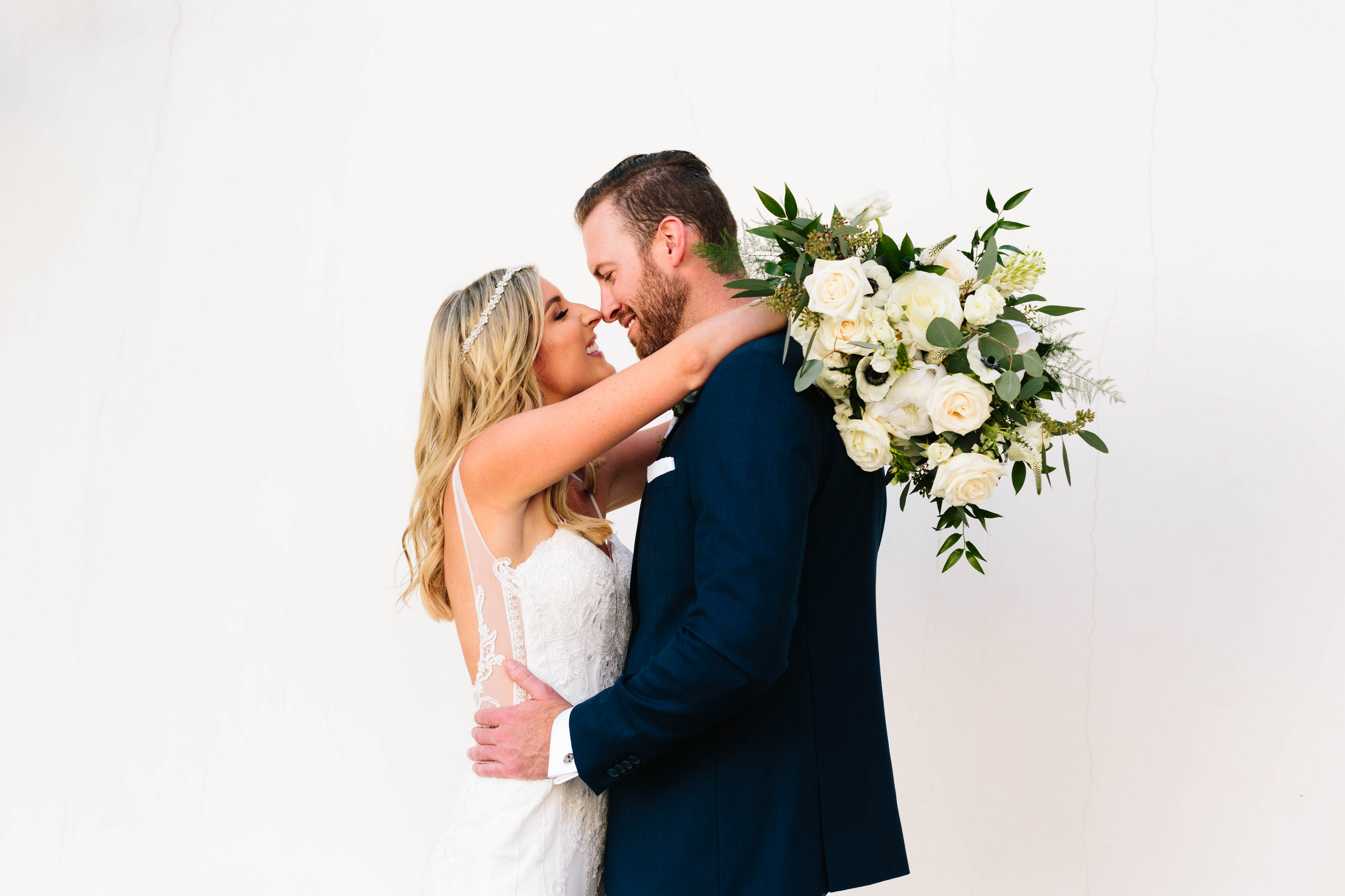 Southall Wedding-Getting Ready-0443