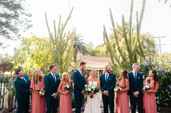 Southall Wedding-Bridal Party-0526
