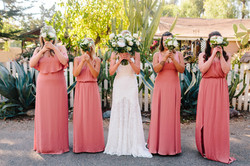 Southall Wedding-Bridal Party-0578