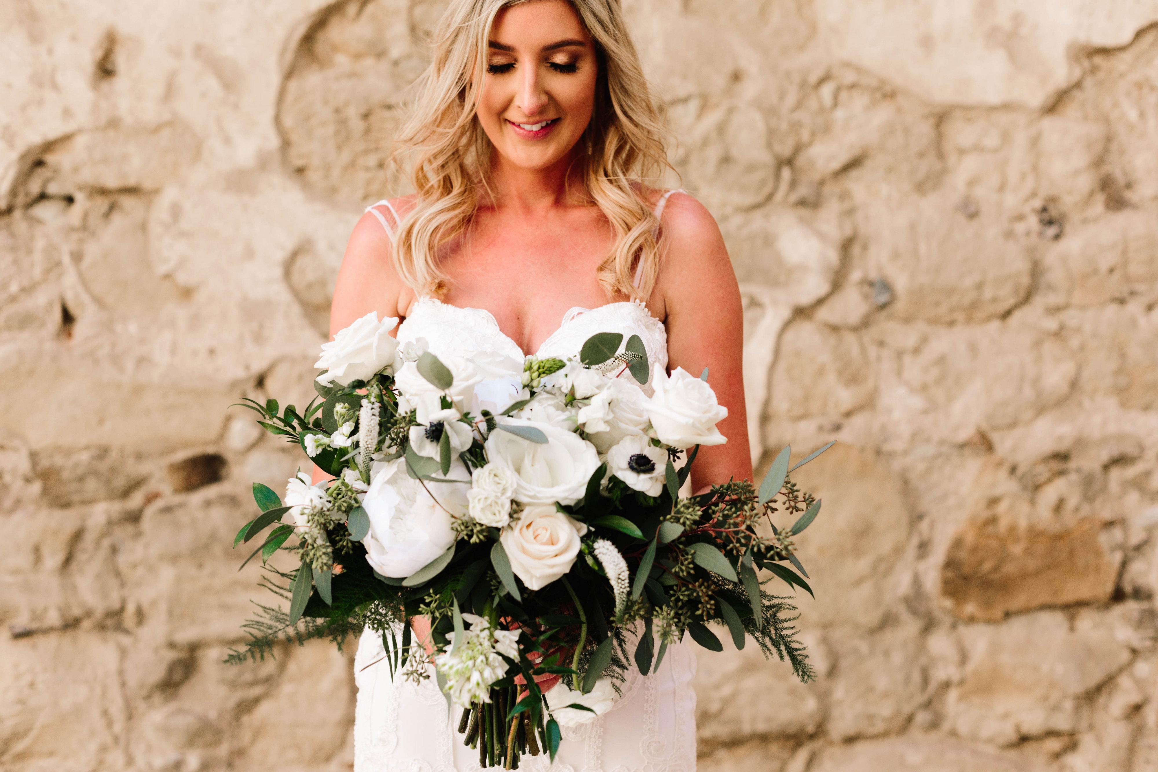 Southall Wedding-Bride Groom-0555