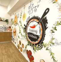 Cozinha 1_wall.jpg