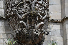 Sintra_Palácio da Pena_adamastor.jpg