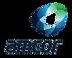 Amcor_logo.png