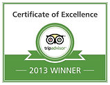 certificate_excellence2013.jpg