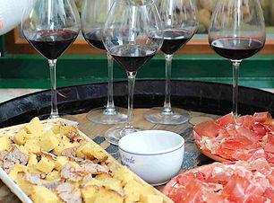 mouraria-food-cultural-tour.jpg