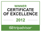 certificate_excellence2012.png