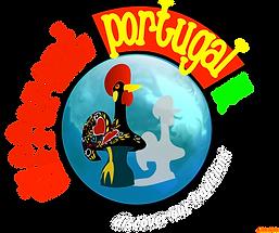 Different Portugal_black_redondo_2__W.pn
