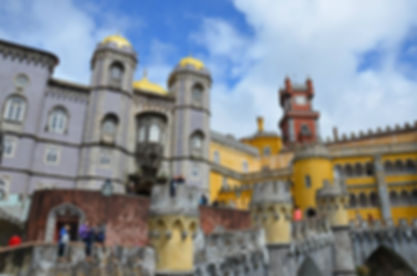 Sintra_Palácio_da_Pena_.jpg