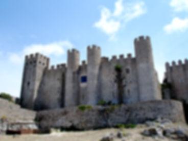 Obidos_castelo.jpg