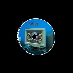 Retro Tech with Trav vol