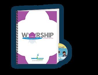 Worship Book Disk Glow.png