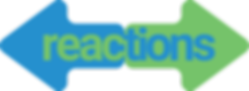 Reactions Logo.png