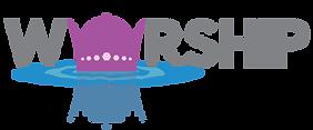 Worship logo.png