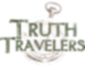 Truth Travelers Logo.png