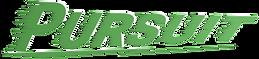 Pursuit Logo.png
