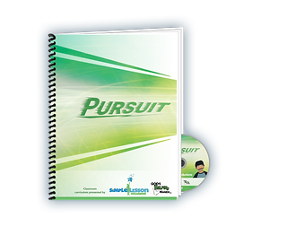 Pursuit Book Disk Glow.png