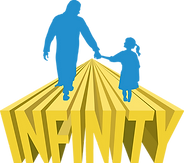 Infinity Logo.png