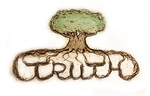 Truth Logo.png
