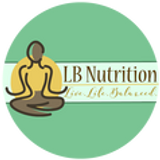 lb-nutrition-logo-clear.png
