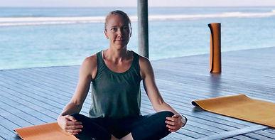 me seated yoga.jpg