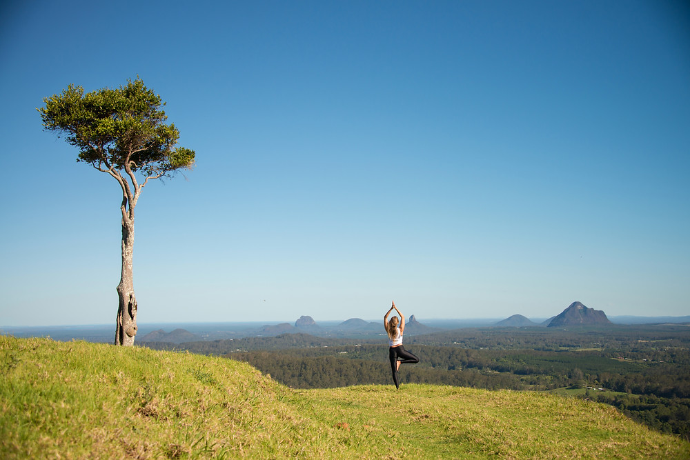 Credit: Tourism & Events Queensland