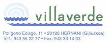 Villaverde.jpg