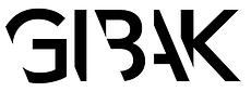 GIBAK Logo 2.png