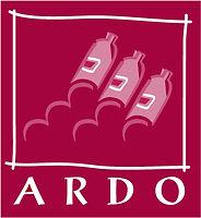ARDO-kol.jpg