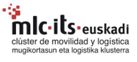 mlcluster_logo.png