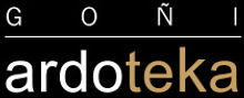 logo_goni_ardoteka.jpg