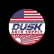 Dusk Auto Supply Colour.png