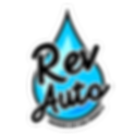 REV AUTO NEW LOGO.png