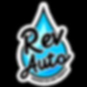 REV AUTO NEW LOGO.png