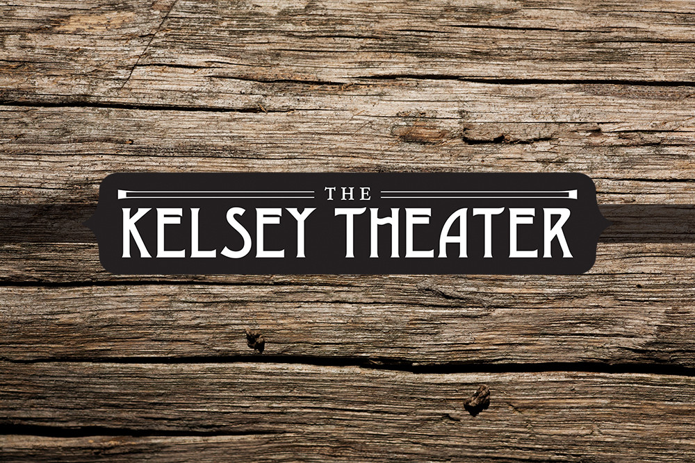 Upcoming Events In West Palm Beach FL | The Kelsey Theater