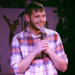 Matt Bellak