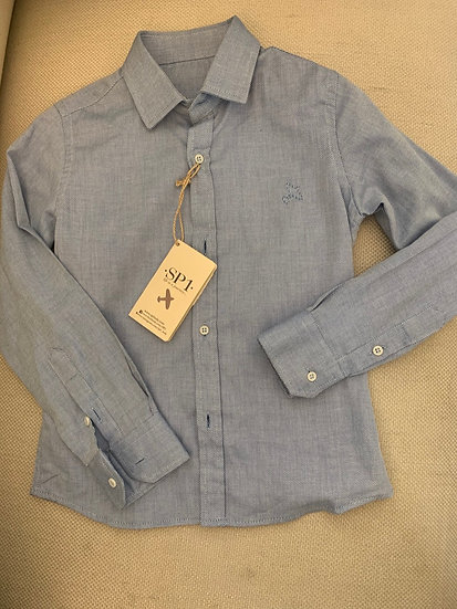 Camicia SP1 bambino