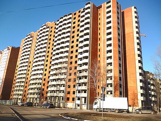 2 комн. квартира ул.Гагарина, дом 63