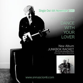 Dance with your lover single - single ph