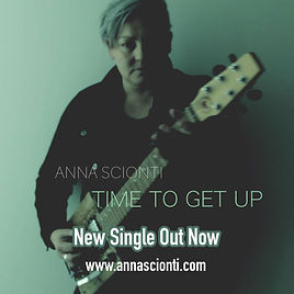 OUT NOW- time to get up.jpg