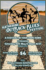 2020-05-08 Online Event Poster.jpg