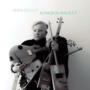 Junkbox Racket Front Cover (3000 x3000).