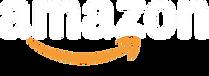 Amazon Service Dienstleistung Online Performance Consulting