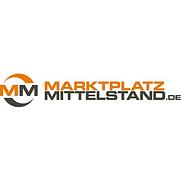 Marktplatz Mittelstand.png