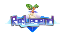Re:Legend Website is now LIVE!