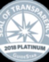 guideStarSeal_2018_platinum_LG-1-300x300