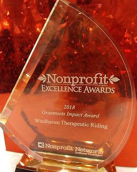 NPEA Award.jpg