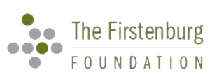 Firstenburg-logo-trans-300x120.png