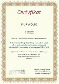 Certyfikat-ozonox.png
