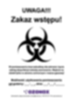 ozonox-tabliczka.png